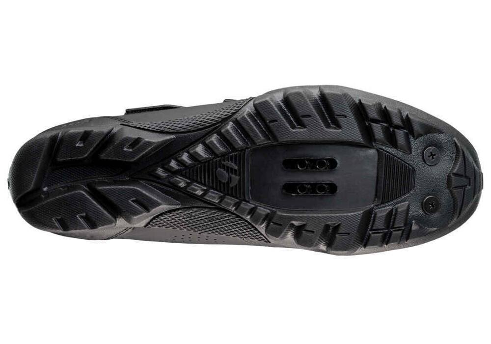 Start Fitness Mtb Shoes